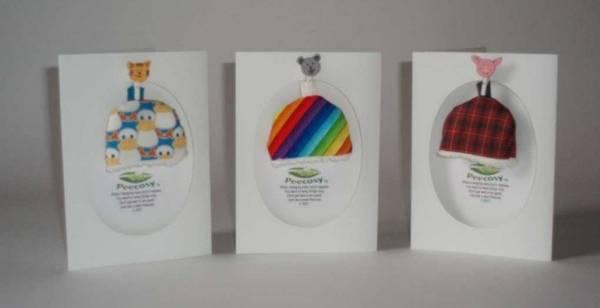 peecosy-baby-boy-gift-card-420-p